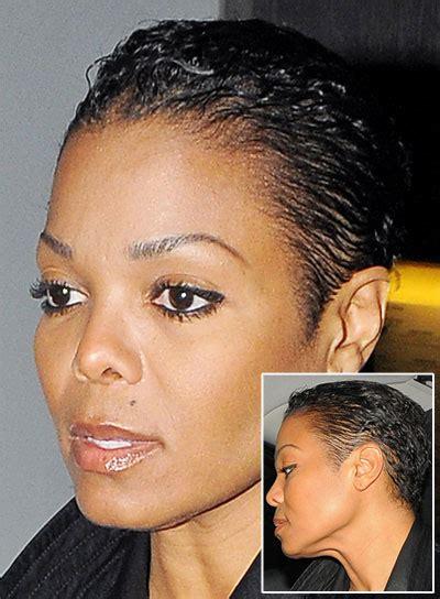 short black hairstyles ideas  womens  xerxes