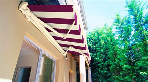 Apollo Blinds And Awnings by Folding Arm Awnings Get High Quality Folding Arm Awnings