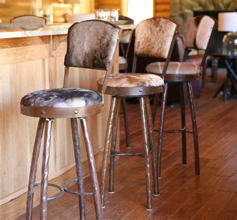 Ralene Counter Height Bar Stool by Rustic Counter Height Table Morris Home Furnishings