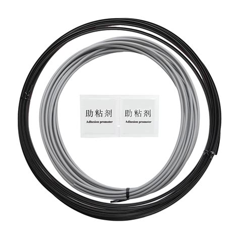 one line rubber st for 13 quot 19 quot protector rings car wheel rims bands tire