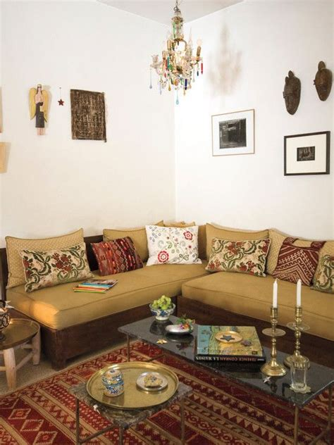 moroccan home furniture mediterranean living room los outstanding moroccan style sofa and furniture