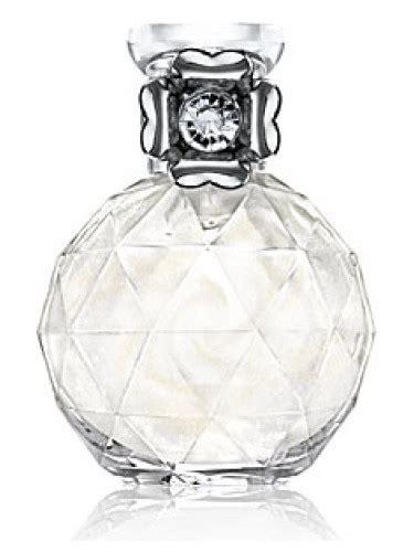 Parfum Precious Oriflame precious moments oriflame parfum un parfum pour femme 2010