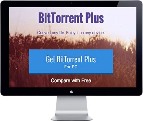 bittorrent full version free download bittorrent plus 7 9 2 latest crack free download full