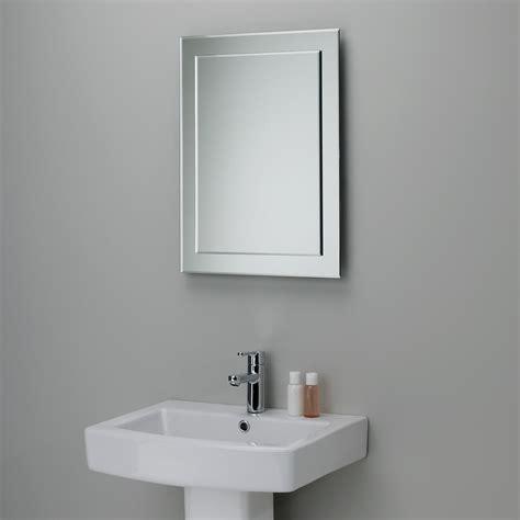 bathroom mirror price mirror design ideas single band bathroom mirror released