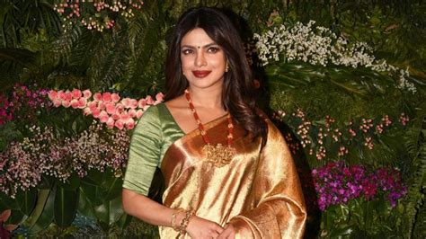 priyanka chopra fashion designer which designer will priyanka chopra wear to her wedding