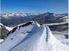 Zermatt Photo Gallery   best pictures of Zermatt Matterhorn