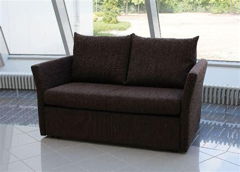 sofa tiefe sitzfläche sofa 130 cm breit qoo10 sofa width 130cm lejoy standard