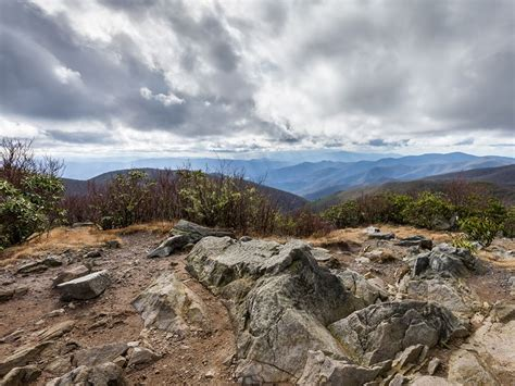 tn top the 10 best hikes in the smokies