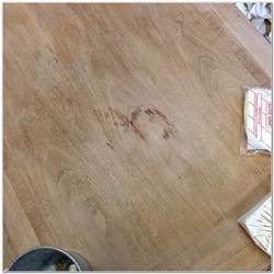 cleaning floors with bleach meze blog