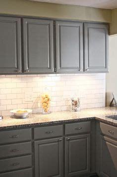 2x4 kitchen cabinets wartosciowestrony top 2x4 white subway tile dark gray grout xenon under