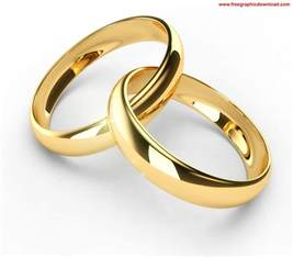 wed rings pic of wedding ring best wedding products and wedding ideas