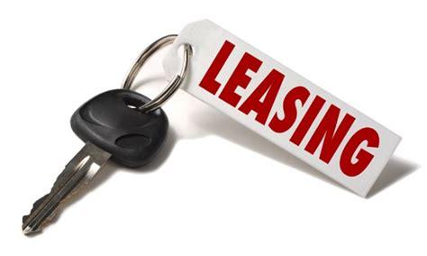 lease uber car uber car lease archives uberkit net