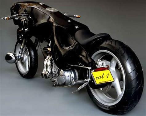 imagenes de motos unicas bikes hunters jaguar bike photos