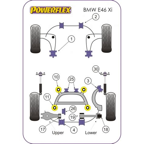 e30 central locking wiring diagram wiring diagrams