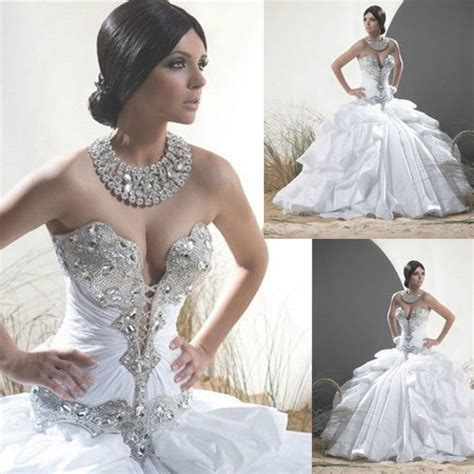 Wedding Meaning by Wedding Dress Color Meaning Wedding And Bridal Inspiration