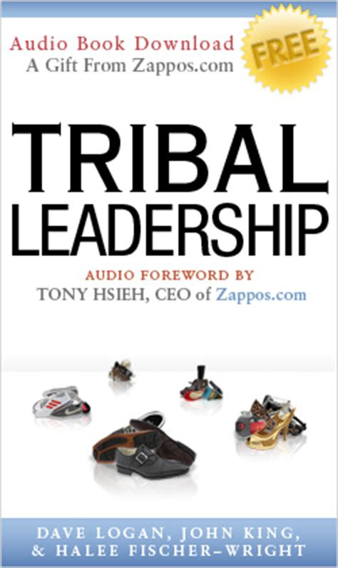 book summary tribal leadership leveraging natural groups to build best sandals for plantar fasciitis zappos tribal leadership