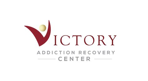 Evergreen Recovery Center Summit Detox by Summit Acquires Victory Recovery Center Summit Bhc