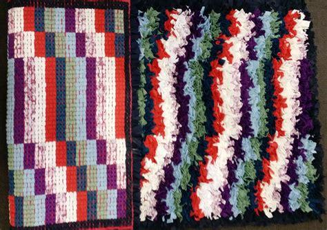 rug hooking supplies australia 2015 proggy rug made by anna wanneroo rugmakers western australia rughooking australia