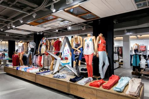home design store montreal garage clothing brand best house design