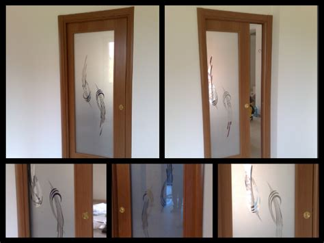 Super Vetri Decorati Per Porte Interne Moderne #2: glasstyle%20serglas%20%20porte%20vetro%20scorrevoli%20scomparsa%20porte%20vetro%20moderne%20porte%20vetro%20opaco.jpg