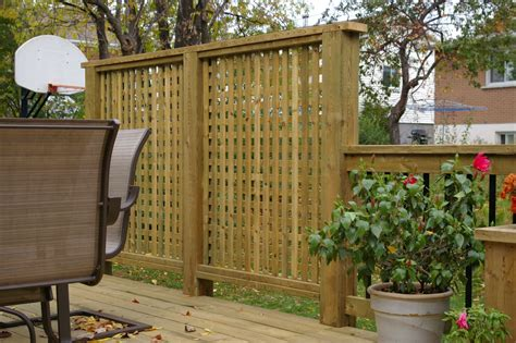 About privacy panel ideas trends and modern outdoor screen pictures artenzo