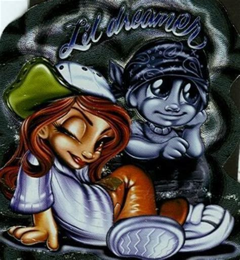 imagenes gangster love gangsta love gangster love pictures images and photos