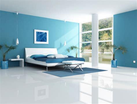 Interior Designer San Antonio by Interior Designer San Antonio Tx Affordable Designs By