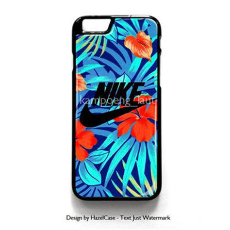 Nike Traffic Sports Iphone Sport Shoes 4 4s 5 5s 5c 6 6s Plus nike flower for iphone 4 4s 5 5s 5c 6 6 from hazelcase