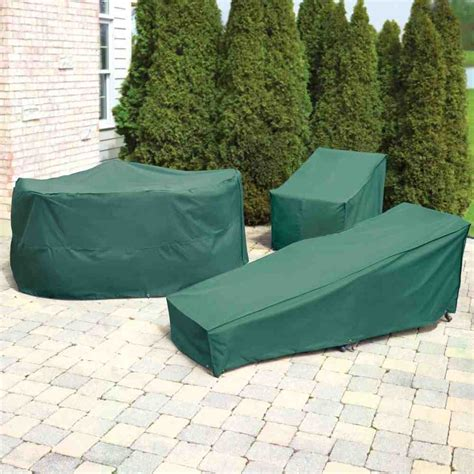 Patio Furniture Slip Covers by Outdoor Furniture Covers Buy Weather Proof Home