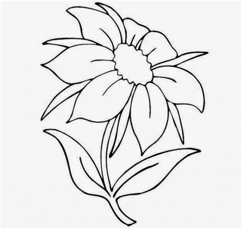 drawing made easy flowers 1600580106 very easy flower drawing photos flower drawing easy simple flower drawing how to draw flower
