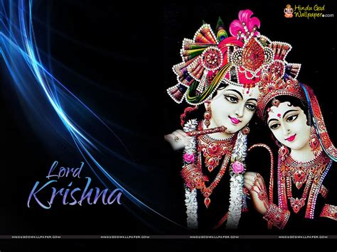 wallpaper for desktop god of krishna lord krishna gopal krishna hindu god wallpapers free