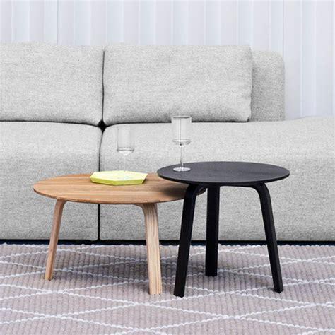 look a like hay stoel hay bella coffee table nr 215