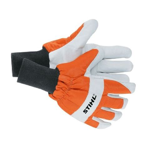 chainmail gloves for table saw 72 best images about stihl ppe on pinterest chain saw c