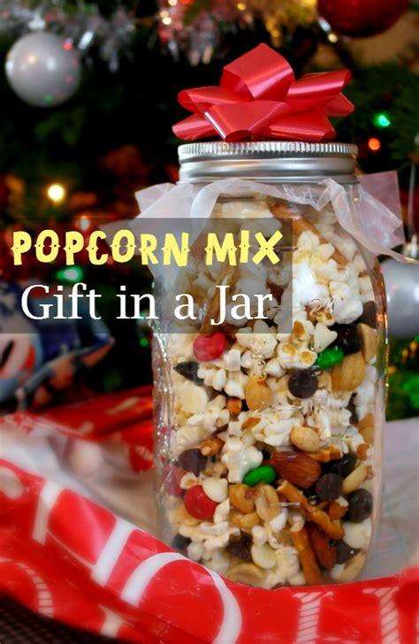 popcorn gift ideas for popcorn gift idea just b cause