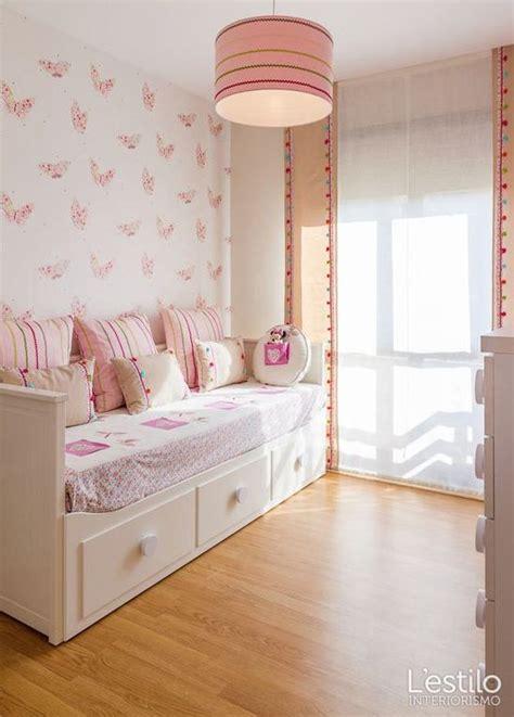 trucos decorar dormitorios adolescentes m 225 s de 10 ideas incre 237 bles sobre espacio peque 241 o para