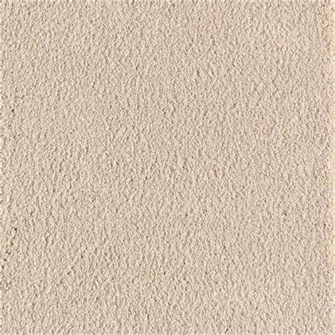 house textures texture carpet carpet carpet tile the home depot