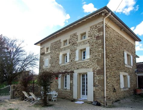 Mba Hotels For Sale by House For Sale In Tersanne Drome Beautiful House