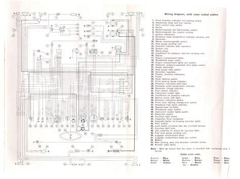 renault clio mk3 heater wiring diagram torzone org