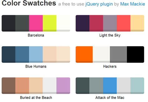 jquery ui layout background color best jquery plugins from 2013 jquery by exle