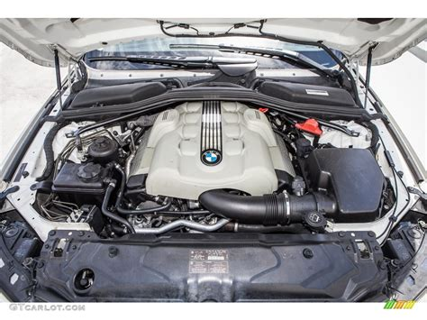 all car manuals free 2005 bmw 545 engine control 2004 bmw 545 replacement cam how to replace 2004 bmw 545 transmission solenoid