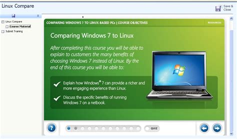 linux training materials downloads gbdirect linux microsoft training materials teach best buy employees how