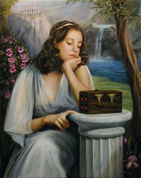 greek goddesses women in greek myths 21 best images about greek pandora the box on pinterest
