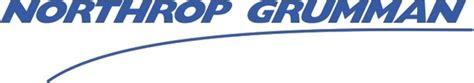 Northrop Grumman Background Check Northrop Grumman 0 Free Vector In Encapsulated Postscript Eps Eps Vector