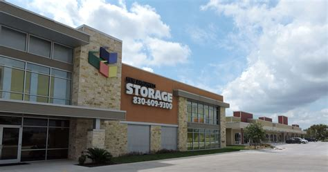 boat service new braunfels about our self storage facility in new braunfels tx new