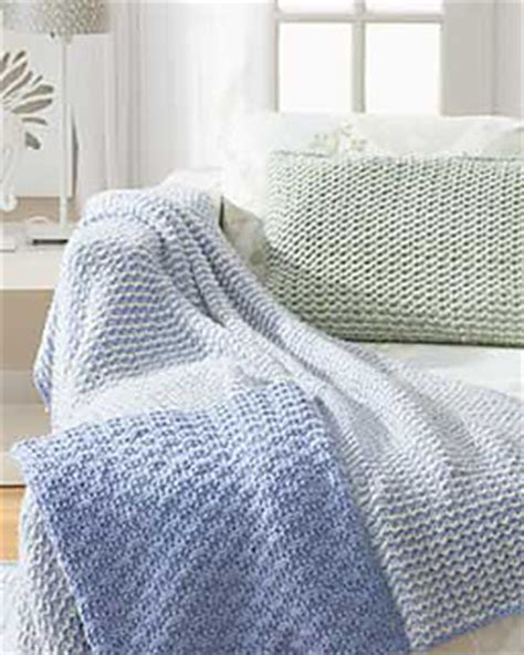 crochet pattern for quillow ravelry quillow afghan pattern by bernat design studio