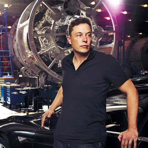 elon musk personality traits 5 leadership traits every entrepreneur can learn from elon