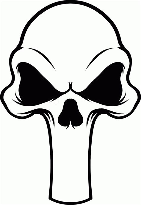 easy skull tattoo designs 1000 images about idea s skulls on