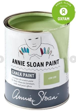 chalk paint quart lem lem chalk paint 174 quart