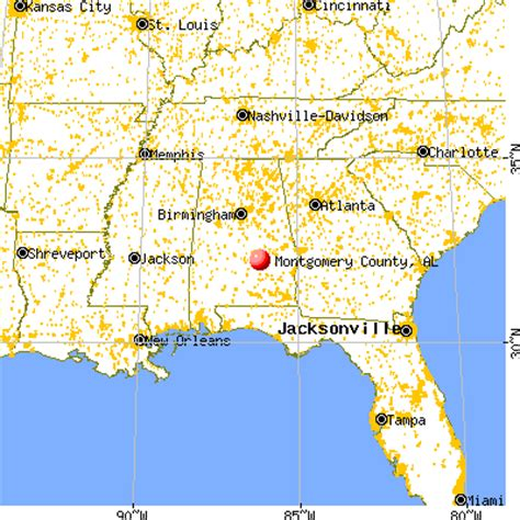section 8 troy al image gallery montgomery map