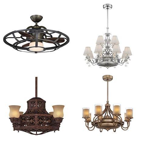 ceiling fan parts austin tx 7 best fandelier images on pinterest chandeliers ls